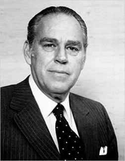 Harold W. McGraw, Jr.