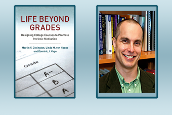 life beyond grades cover