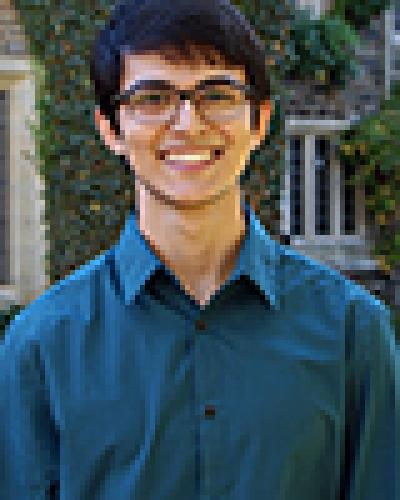 Aneesh Rai, Head Tutor